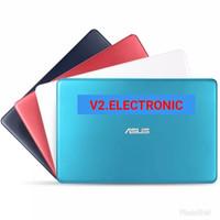 Laptop Asus X441 N3350-3360/2Gb/500Gb/Win10(Dual Core)