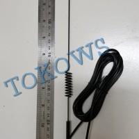 Antena Penguat Sinyal Modem Huawei e5577 slim2 max2 bolt xl e5573