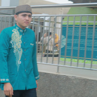 Baju Koko Pria Jasko Jas Koko Hijau Tosca Lengan Panjang JKH 132 - Hijau Tosca, XXL