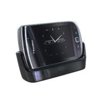 Charging Pod Blackberry 9800 Torch Original 100 promo m Murah