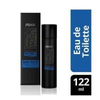 Promo !!! Axe Signature Mysterious EDT Parfum 122ml