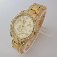 Jam Tangan Rolex Oyster