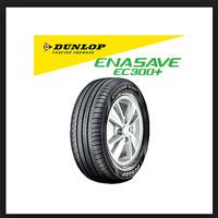 Ban Mobil Honda Brio 175/65 R14 EC300+ Dunlop 60650