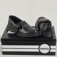 safety shoes wanita termurah by sportex_shoes bandung