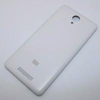 Backdoor Back Door Cover Casing Belakang Xiaomi Redmi Note 2 Original