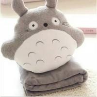 Balmut Totoro Boneka Totoro Boneka Kucing Boneka Panda
