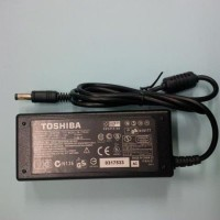 Compatible Adaptor Charger Laptop Toshiba Satellite M300 L310 C600
