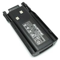 Baterai-Battery-Batu Baterai HT Handy Talky Baofeng UV-82