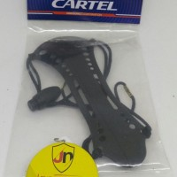Arm Guard CARTEL slim