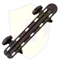 Arm Guard CARTEL CR 4