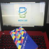 Asus Zenfone Live 2/16GB - Garansi Resmi Asus 1 Tahun