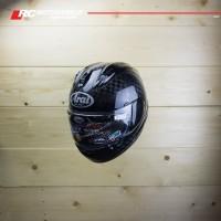 Arai RX7X SRC (Super Racing Carbon)