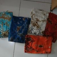 sovenir bali baju barong ANAK warna khas bali sx XXL
