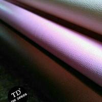 Bahan AC HELEN, kulit imitasi murah (ecer per 0.5meter/50x140cm)