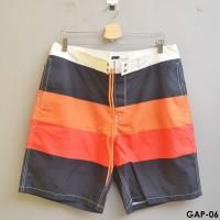 GAP Boardshort - Celana Surfing Original GAP06