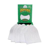 Peci Haji Soylu Mercan Original Turki Kopiah Rajut Mercon grosir