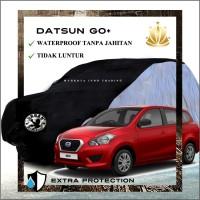 URBAN Cover Mobil DATSUN GO+ FULL Waterproof / Sarung Mobil GO PLUS