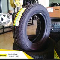 Ban Dunlop Mobil Mobilio 185/65 R15 SP300 Dunlop  56479