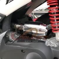 Filter Udara / Air Filter Racing Turbo Thailand Yamaha Nmax 150