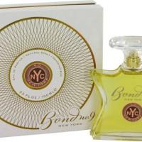 Original Parfume Bond No9 New York NYC Park Avenue Parfum Wanita Ori
