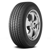 Jual Ban Mobil HRV Juke Camry 215/55 R17 Bridgestone Turanza ER33