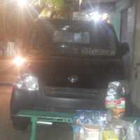 jasa mobil angkutan barang seluruh kota