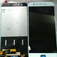 LCD TOUCHSCREEN OPPO F3 PLUS ORIGINAL