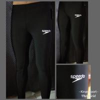 Celana renang speedo panjang CSPP06