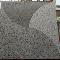 Keramik Atena Tiles 50x50 medium gris Alphard