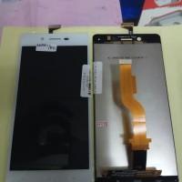 LCD 1SET FOR OPPO A51W OPPO MIRROR 5 ORIGINAL WHITE
