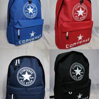 Backpack Converse Tas Ransel Converse Tas Ransel Sekolah Sport
