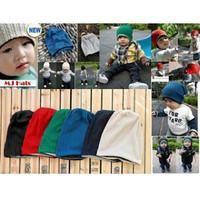 Topi Anak Import MJ bolak-balik - MJ Hat - Topi MJ - Topi bayi kupluk
