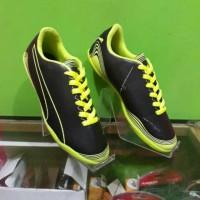 Jual Termurah Sepatu Futsal Anak Puma Invicto Fresh. New Hit Murah