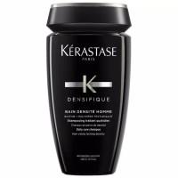 KERASTASE DENSIFIQUE BAIN DENSITE HOMME 250ml