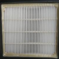 Original HEPA Filter Debu Vacuum Cleaner Electrolux Z1520 Z1521 Z1560
