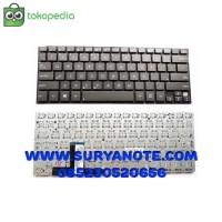 Keyboard Laptop ASUS TX300