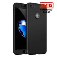 iPhone 6 Plus Armor 360 Full Cover Baby Skin Hard Case 1103