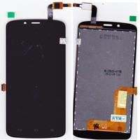 LCD+TS HP Honor 3C Lite [Layar Touchscreen/Sparepart Handphone]