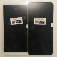 LCD+TS HP Oppo A83 [Layar Touchscreen/ Sparepart Handphone]