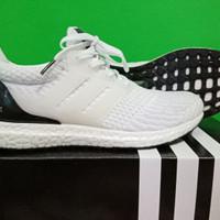 Sepatu Wanita Adidas Ultraboost Langka 3.0