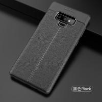 Autofocus Jelly Case Note 9 Case Samsung Galaxy Note 9