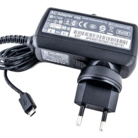 Charger Acer One 10 - S100X original cesh laptop