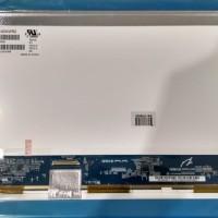 LCD Laptop 14.0 WXGA LED Samsung NP355V4X
