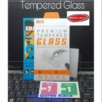 Tempered Glass Xiaomi Xiomi Redmi 4 Prime Anti Gores Screen Guard