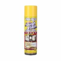 PROMO waxco tough stain cleaning foam 500 gr MURAH MERIAH