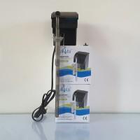Filter Gantung / Aquarium Hanging / Hang On Amara AA-501 / AA501
