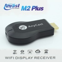 HDMI Dongle Anycast M2 PLUS