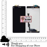 LCD + TOUCHSCREEN XIAOMI MI4C MI 4C ORI 100%