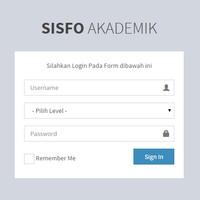 Aplikasi Manajemen Sekolah Berbasis Web