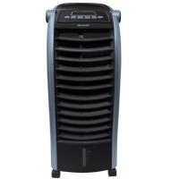 Air Cooler Sharp PJ-A36TY / Sharp PJA36TY